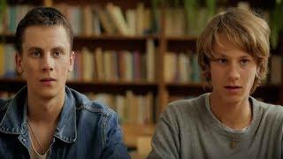 ŻAKLINA (2012) | JACQUELINE | cały film | PL | EN Subtitles | Izabela Dąbrowska