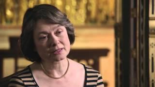 Sarah Coakley - Why Study Theology?