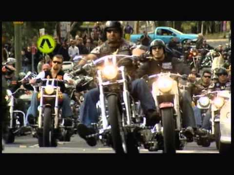 Xxx Mp4 Bikies Brothers In Arms 2 Of 5 3gp Sex