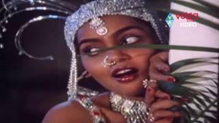 Silk Smitha 10 Hit Songs | Jukebox | 2016