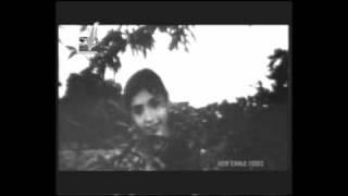 60s Golden Bangla Song: Porane Dola Dilo