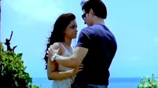 Maula Mera Maula   Aakhari Decision   Romantic Song