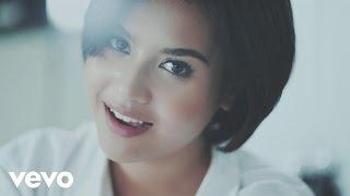 Mytha  Denganmu Cinta Official Music Video