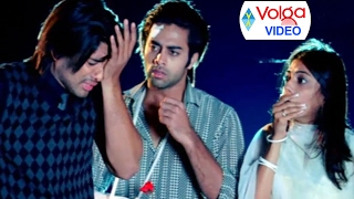 Arya 2 Movie Parts 3/5 || Allu Arjun, Kajal Aggarwal || Volga Videos