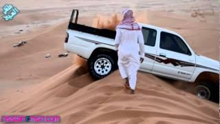 ابداعات المراقى - ج 2- الاخوين - ابوفهد - السويلم -4X4