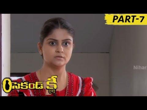 Xxx Mp4 Second Key Movie Part 7 Mohan Raj Varsha Rithu Rai Vasavi 3gp Sex