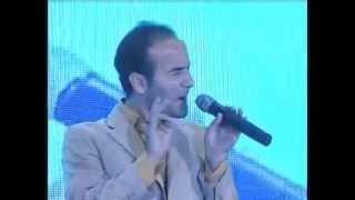 تقلید صدای ناصر عبداللهی ( به همراه کلی جوک)