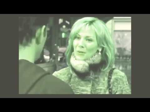 Sex and the City - Samantha and Friar Fuck - (Season 4 Clip)