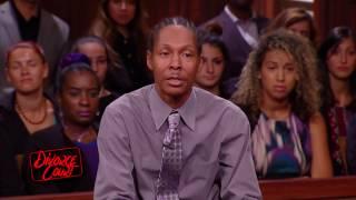 DIVORCE COURT Full Episode: Coleman vs Coleman