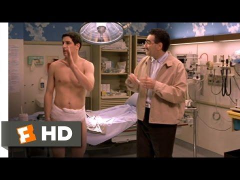 Xxx Mp4 American Pie 2 10 11 Movie CLIP A Medical Emergency 2001 HD 3gp Sex