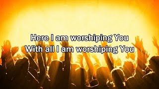 Best Top Worship Songs 3 Hours for 33 Songs (Worship Songs and Lyrics)