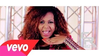 Matilde Conjo ft. Team Sabawana - Ni khome ( Video by CrBoyProd. )