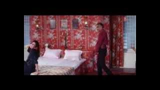 Main Neend Chura Lungi [Full Song]   Jurrat