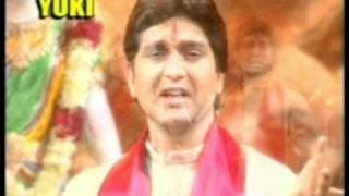Mera Ik Saathi Hai [Hindi Shyam Bhajan] by Mukesh Bagda