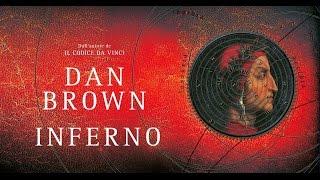 イルミナティの洗脳映画、「インフェルノ」 (NWO MIX)