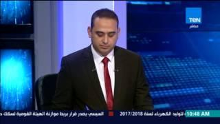 هاني حبيب: اجتماع اللجنة التشريعية دلالة على توحد الشعب الفلسطيني على الرغم من الفصل التعسفي لغزة