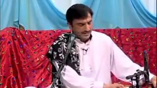 Kandiyan te tur ke aey  by NAZAKAT KHAN  CHHACHHI LIVE  at UK TV live -cnt=03005171876