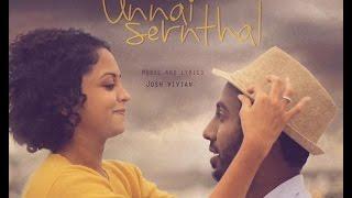 Josh Vivian | Namma Ooru Boy Band (NOBB) - Unnai Sernthal (Promo)