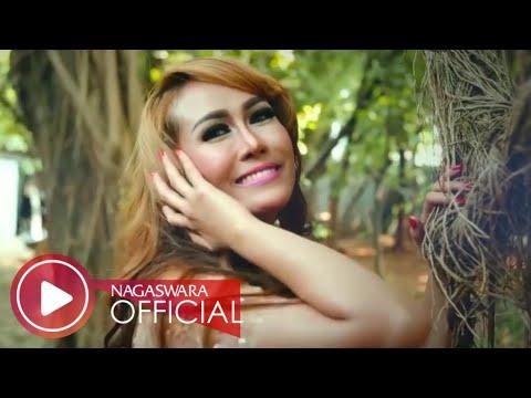 Ratu Meta Memory Tahu Bulat Official Music Video Nagaswara Music