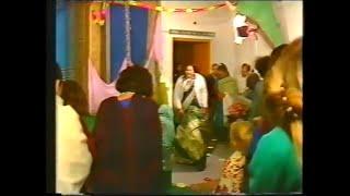 1987-1024 Talk before Diwali Puja, Italy, Lake of Como, subtitles