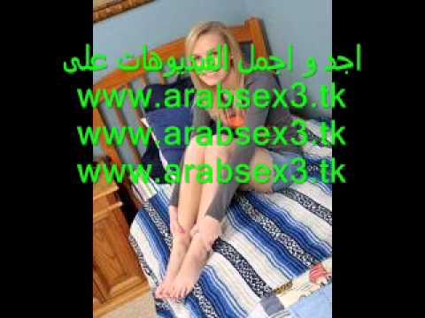 Xxx Mp4 Arab Sex Diret 3gp Sex