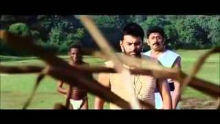 Karmayogi ~ HD Trailer {2011 Malayalam Movie}