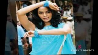 YouTube - razia ghundo mein phas gayi song from thank you hindi movie by zeeshan.flv