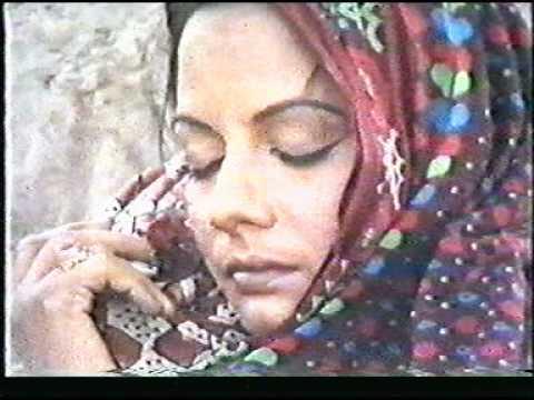 Roohi bano in brunch w bushra vidoemo emotional video for Roohi bano husband name