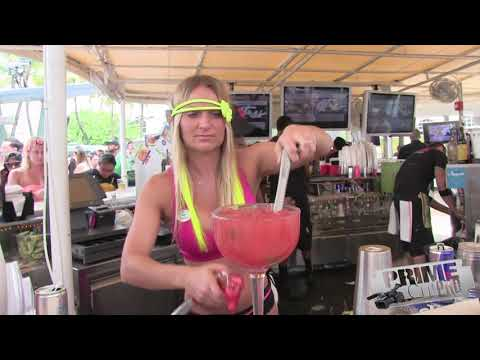 Miami Music Week 2015 - South