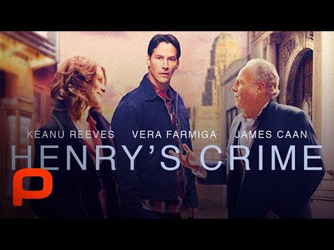 Xxx Mp4 Henry39s Crime Full Movie Comedy Crime Drama 3gp Sex