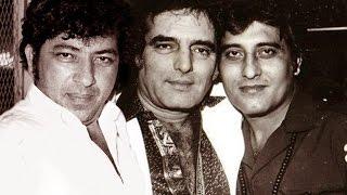 QURBANI Team 27th Special Connection | Vinod Khanna, Feroz Khan, Amjad Khan