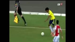 Juan Guillermo Cuadrado  Goals Selección Colombia