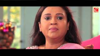 Sirawee Thibuna (Sinahawa Atharin Film Song) - Nirosha Virajini