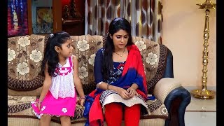 Ammuvinte Amma | Episode 268 - 13 March 2018 | Mazhavil Manorama