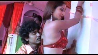 Mahuaa Rani Kahata [Hot Item Dance Video] Maal Expire Ho Jaai- Bhojpuri Tan Tana Tan