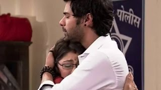 Kumkum Bhagya 25th May Episode | Abhi-Pragya Spend Some Romantic Time Together