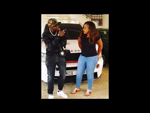 Xxx Mp4 Khaligraph Jones Singing To Betty Kyalo 3gp Sex