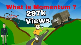 What is Momentum Physics Examples in Everyday Life (In English)