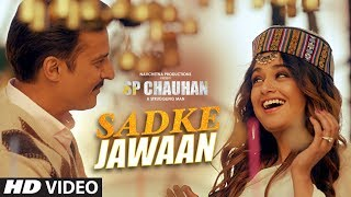 SP CHAUHAN Video & Audio Songs | Jimmy Shergill, Yuvika Chaudhary