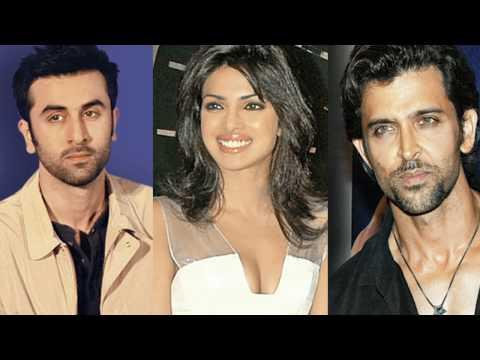 Xxx Mp4 Priyanka Chopra के मुताबिक ये अभिनेता करता हैं सबसे मस्त किस Priyanka Chopra 3gp Sex