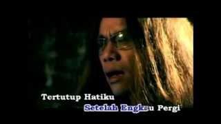 Sendiri - May  ( lirik )