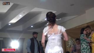 SWEETI PUNJABI MUJRA @ WEDDING DANCE PARTY 2017