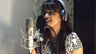 Darmiyaan | Rakshita Suresh | Unplugged | Cover Version | Jodi Breakers |