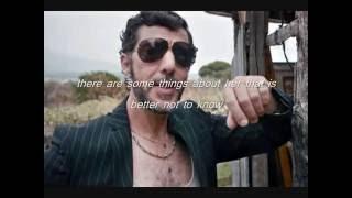 La vita com'è -Max Gazzè(english lyrics/translation)