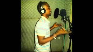 Kula - Swedru Agona Cover (Originally by Kwakese ft. Obrafuor & T-Phlow)
