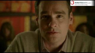 Speed Dating in Movies | Speed Date | Dating in Movies | Fast Dating | Funny Dating