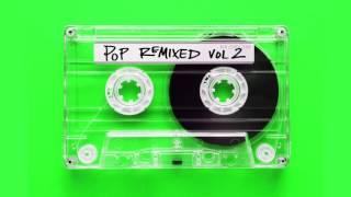 Wale - Girls On Drugs (TJR Remix)