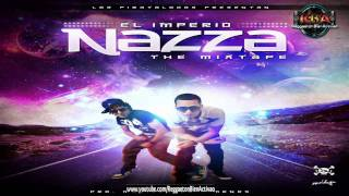 Gotay feat Daddy Yankee - LLegale (Prod. By Musicologo & Menes) [El Imperio Nazza]