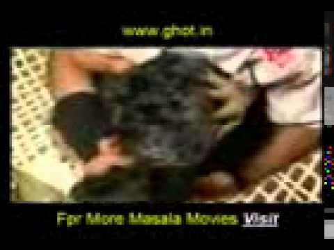 Xxx Mp4 Mallu Reshma Hot Masala Latest 3gp Sex