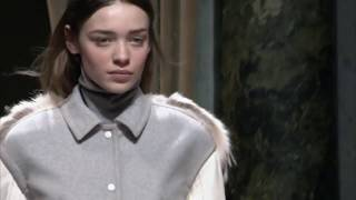Fay | Fall Winter 2014/2015 Full Fashion Show | Exclusive Video